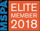 MSPA-elite-member-2018