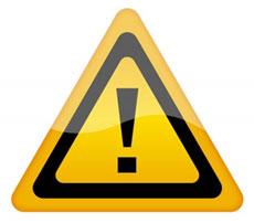 nevarnosti-pri-izbiri-mystery-shopping-agencije