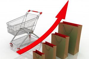 prednosti-uporabe-raziskave-skrivnostn-nakup