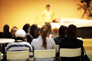 izobrazevanje-prodajalcev