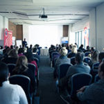 7-konference-ms-dan-thumbnail
