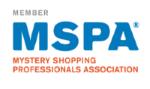 MSPA-member-logo