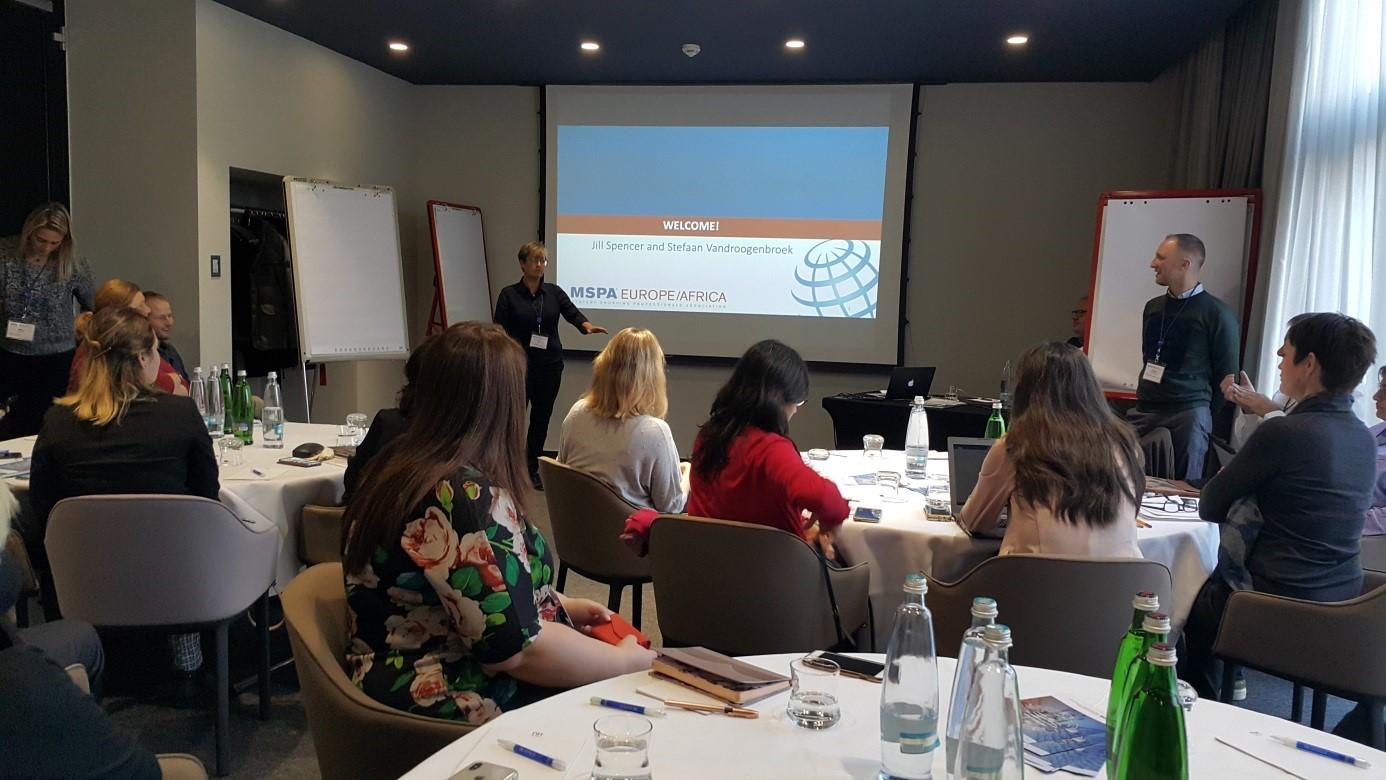 mspa-workshop-praga-2018-1