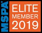 (Slovenski) MSPA Elite Member 2019