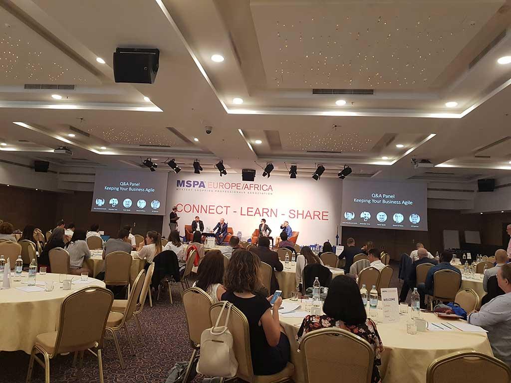 mspa-konferenca-split-2019