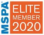 MSPA-elite-member-2020
