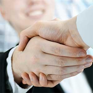 zakaj-sodelovati-z-nami-kot-skrivnostni-kupec