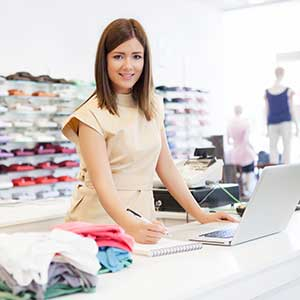 Who can benefit from the Mystery Shopping