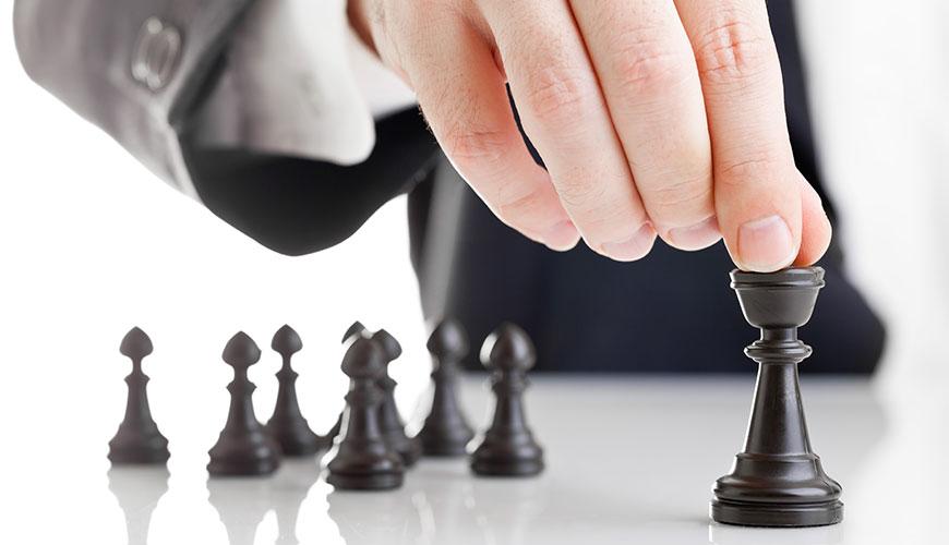 samoiniciativnost zaposlenih - skriti adut prijetne cx izkusnje kupcev